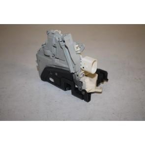 Portierslot LV div. Audi modellen Bj 07-heden