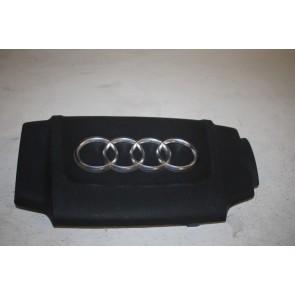 Afdekking 2.8/3.2 V6 benz. Audi A4, A5, A6, A8, Q5 Bj 05-12
