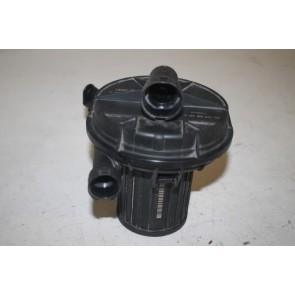 Secundaire luchtpomp 4.2 V8 benzine Audi S4, RS4 Bj 01-09