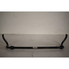 Stabiliator voorzijde Audi A6, S6, RS6, A7, S7, RS7 Bj 11-heden