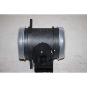 Luchtmassameter 1.8 T benz. Audi A3, TT Bj 97-02