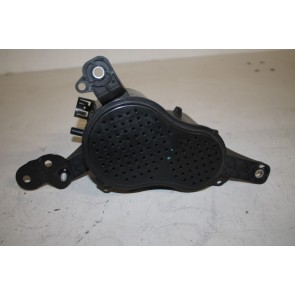 Absorptie-koolfilter Audi A6, S6, RS6, A7, S7, RS7 Bj 13-heden