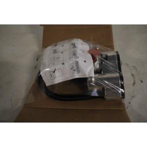 Remzadel met stelmotor RA Audi A8, S8 Bj 03-10