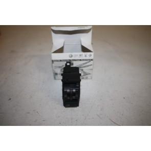 Regelaar instrumentenverlichting Audi A3, S3, TT, TTS Bj 04-10