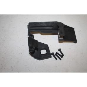 Reparatieset koplamphuis rechts Audi A4, S4, RS4, R8 Bj 05-12