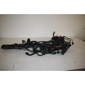 Kabelset motor 3.0 V6 benz. ENGELS Audi A4 Bj 01-06