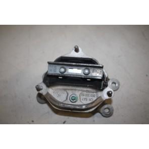 Rubbermetaalsteun Audi A4, A5, A6, A7 Bj 08-16