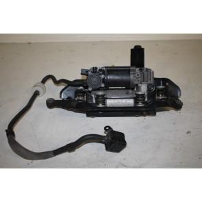 Compressor luchtvering Audi A6, S6, RS6, A7, S7, RS7 Bj 11-heden