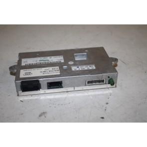 Interfacekast met software Audi A6, S6 Bj 05-08