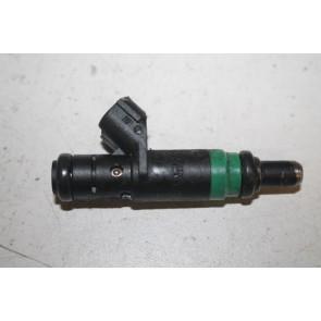 Injector 3.0 V6 benzine Audi A4, A6, A8 Bj 01-08