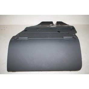 Dashboardkastje incl. AMI zwart Audi A6, S6, RS6 Bj 05-11