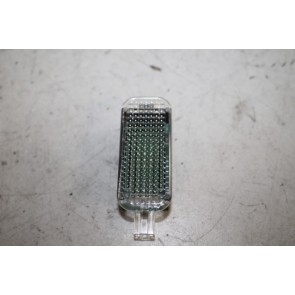 Licht stoelframe div. Audi modellen Bj 03-heden