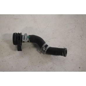 Koelvloeistofslang 1.8/2.0 TFSI benz. Audi A1, S1, A3, S3, TT, TTS Bj 13-heden