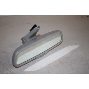 Binnenspiegel, zelfdimmend zilver div. Audi modellen Bj 04-12