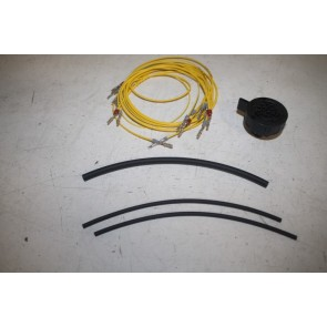 Reparatieset voedingsstekker S-tronic Audi A4, A5, A6, A7 Bj 07-heden