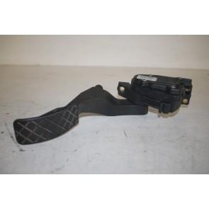 Gaspedaal met elektr. module dieselmotor Audi A3 Bj 97-03