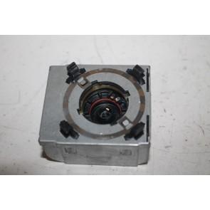 Ontstekingsapparaat xenon koplamp Audi A6, S6, RS6, A8, S8 Bj 03-11