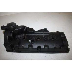 Klepdeksel cilinder 1-3 3.0 V6 TDI Audi A4, A5, A6, A7, A8, Q5 Bj 10-heden