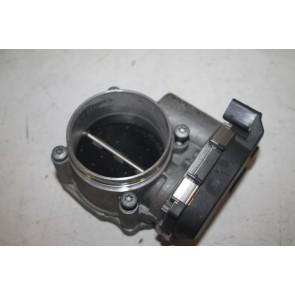 Gasklephuis 3.0/3.2 V6 TFSI benz. Audi A4, S4, A5, S5, A6, A7, A8, Q5, Q7 Bj 08-17