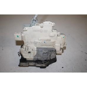 Portierslot LV ENGELS div. Audi modellen Bj 08-heden