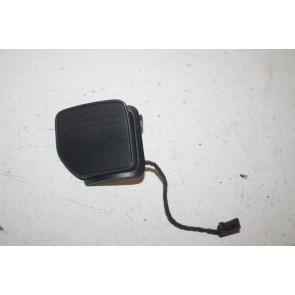 Schakelaar tiptronic links zwart div. Audi modellen Bj 03-15