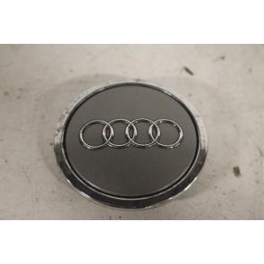 Wieldop 18-21 inch grijs-metallic div. Audi modellen Bj 08-heden