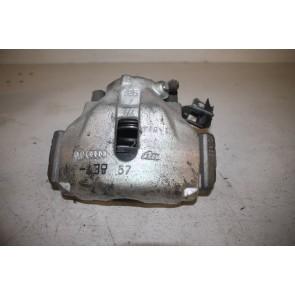 Remklauw RV Audi A4, A6 Bj 95-09