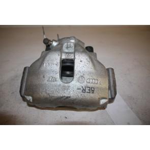 Remklauw LV Audi A4, A6 Bj 95-09