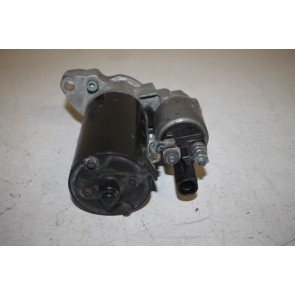 Startmotor 1.7 KW Audi S6, A8, S8, Q7 Bj 03-10