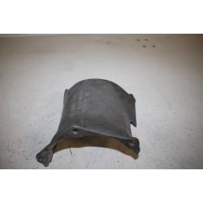 Afschermplaat aandrijfas LV Audi A8, S8 Bj 03-10
