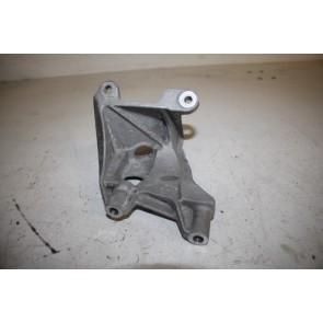 Motorsteun 5.2 V10 benzine Audi S8 Bj 03-10