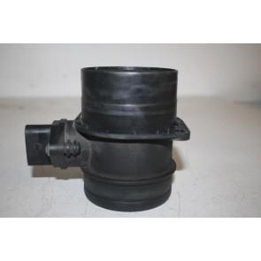 Luchtmassameter 1.8T benzine Audi S3, TT Bj 99-06