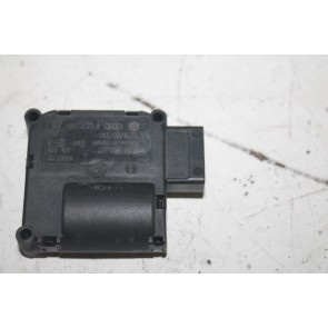 Stelmotor Audi A6, S6, RS6, A6 Allroad, R8 Bj 05-14