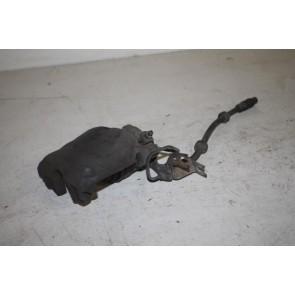 Remklauw RV Audi A4, A6 Bj 98-11