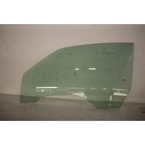 Portierruit LV Audi A4, S4, RS4 Cabriolet Bj 03-09