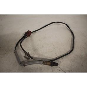 Lambdasonde 3.2 V6 benz. Audi TT Bj 03-06