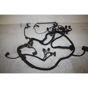Kabelset motorruimte 3.2 V6 benz. ENGELS Audi TT Bj 03-06