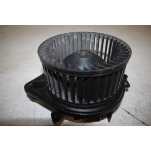 Aanjager Audi A4, S4, RS4 Bj 01-09