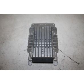 Bose versterker Audi A4, S4 Cabrio Bj 03-06