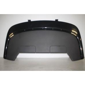 Deksel cabriodak Audi A4, S4, RS4 Cabrio Bj 03-09