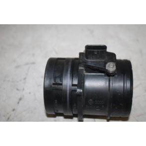 Luchtmassameter 1.8TFSI/2.0TFSI DIV. Audi modellen Bj 08-17