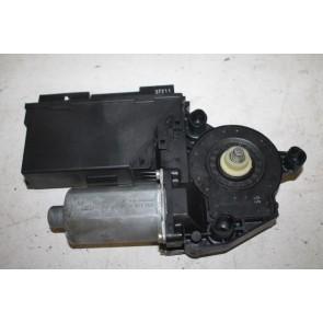 Ruitbedieningsmotor LV ENGELS Audi A4, S4 Cabriolet Bj 03-06