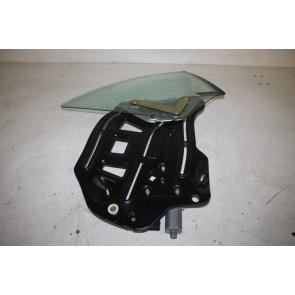 Ruitbediening met motor en zijruit RA Audi A4, S4, RS4 Cabrio Bj 03-09