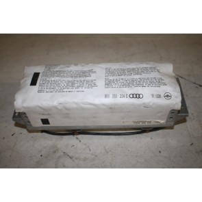 Airbageenheid Audi A4, S4 Bj 01-06