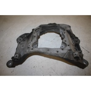 Dwarsdrager Audi A6, S6, RS6, A7, S7, RS7, A8, S8 Bj 10-heden
