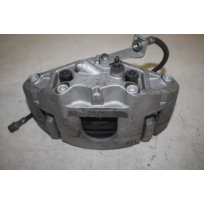 Remklauw RV Audi S3, TTS Bj 06-14