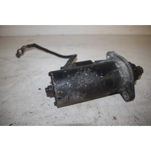 Startmotor 2.0 KW Audi A3, S3, TT Bj 97-06