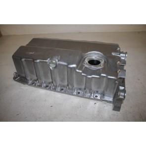 Carterpan 1.9/2.0 TDI Audi A3 Bj 04-13