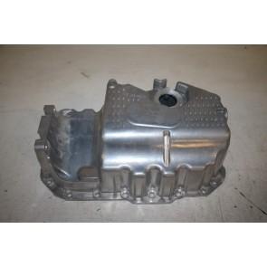 Carterpan 1.4 benz Audi A1, A3 Bj 08-14