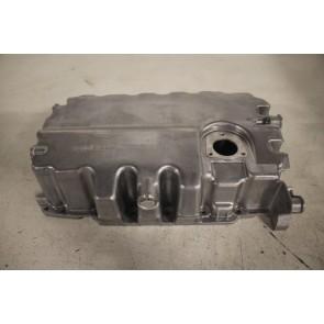 Carterpan 1.6-2.0 TDI Audi A1, A3, TT, Q3 Bj 04-heden